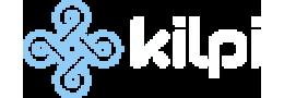 Интернет магазин KILPISPORT