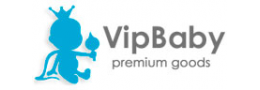 Оптовый магазин VipBaby