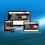 Landing page - Важная и нужная составляющая <br />интернет-маркетинга.