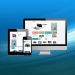 Интернет-магазины - Удобный сервис торгующий товарами.