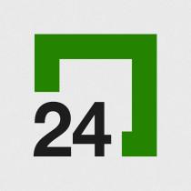Модуль оплаты Приват 24