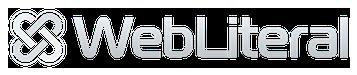 Разработка сайтов WebLiteral