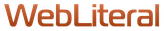 WebLiteral